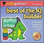 Baby Genius, Best of...The IQ Builder