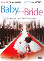 Baby of the Bride - Bill Bixby