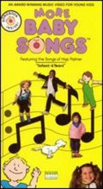Baby Songs: More Baby Songs