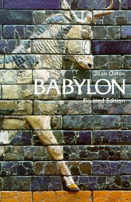 Babylon - Oates, Joan