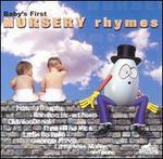 Baby's First: Nursery Rhymes