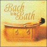 Bach for the Bath - Michael Maxwell