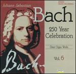 Bach: Great Organ Works