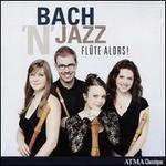 Bach 'n' Jazz