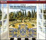 Bach: The Brandenburg Concertos