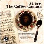 Bach: The Coffee Cantata