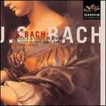 Bach: Toccata & Fugue in D minor; Other Favorite Organ Works