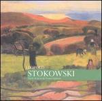 Bach Transcriptions by Stokowski