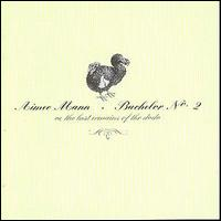 Bachelor No. 2 [Import Version #2] - Aimee Mann