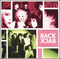 Back 2 Back Hits - Missing Persons/The Motel