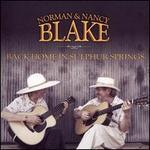 Back Home in Sulphur Springs [Norman & Nancy Blake]