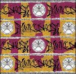 Back II Life [House Remixes]