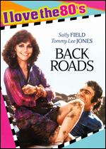 Back Roads - Martin Ritt