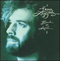 Back to Avalon - Kenny Loggins