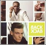 Back to Back Hits: MC Hammer/Vanilla Ice [2006]
