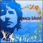 Back to Bedlam [CD/DVD]