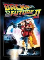 Back to the Future II [With Movie Money]