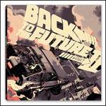 Back to the Future Pt. 2 [Original Soundtrack] [Deluxe] [LP]