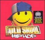 Back to the Old Skool: Hip Hop