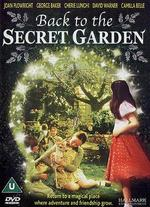 Back to the Secret Garden