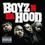 Back Up N da Chevy [Circuit City Exclusive] [Bonus Tracks]