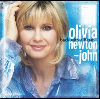 Back with a Heart - Olivia Newton-John