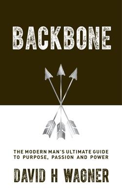 Backbone - Wagner, David H.