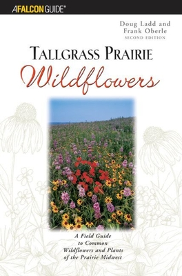 Backpacking Tips: Trail-Tested Wisdom from Falconguide Authors - Schneider, Bill, and Schneider, Russ, and Zorch, Laura