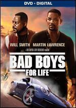 Bad Boys for Life [Includes Digital Copy]