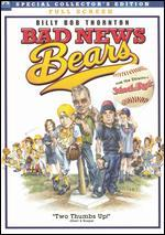 Bad News Bears [Special Collector's Edition]