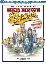 Bad News Bears - Richard Linklater