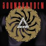 Badmotorfinger [25th Anniversary Deluxe Edition]