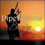 Bagpipe Classics