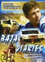 Baja Diaries