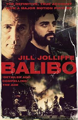 Balibo - Jolliffe, Jill
