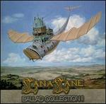 Ballad Collection, Vol. 2