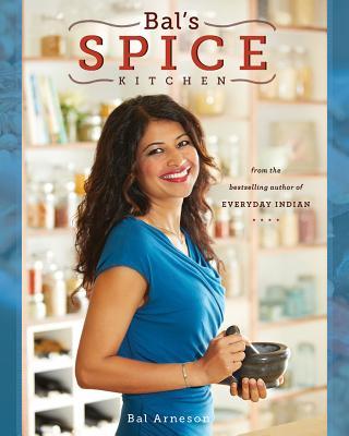 Bal's Spice Kitchen - Arneson, Bal
