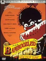 Bamboozled [WS] - Spike Lee