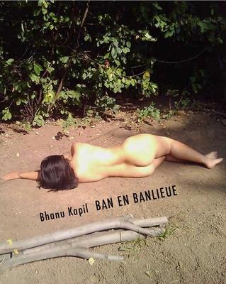 Ban En Banlieue - Kapil, Bhanu