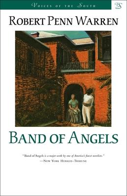 Band of Angels - Warren, Robert Penn