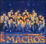 Banda Machos [2002]