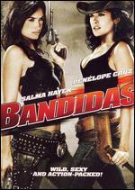 Bandidas - Espen Sandberg; Joachim Roenning