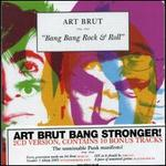 Bang Bang Rock & Roll [Bonus CD]