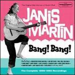 Bang Bang: The Complete 1956-1960 Recordings