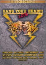 Bang Your Head!!! Festival 2006