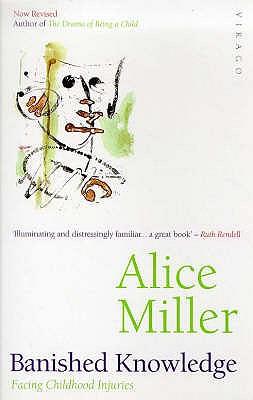 Banished Knowledge - Miller, Alice