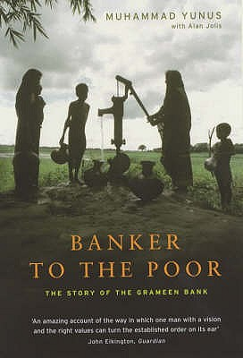 Banker to the Poor -
