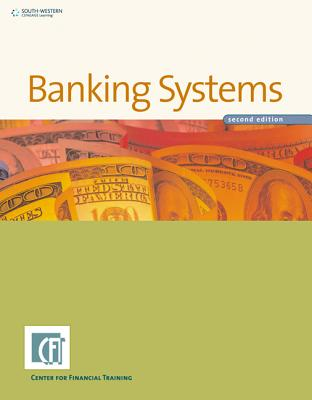 Banking Systems - Center for Financial Training