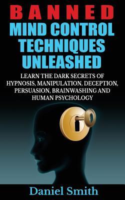 human mind control techniques pdf