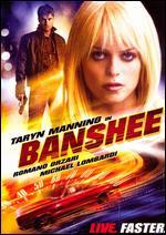 Banshee - Kari Skogland